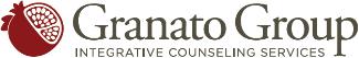 Granato Group Mobile Retina Logo